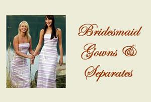 Brides Go Customer Service 39