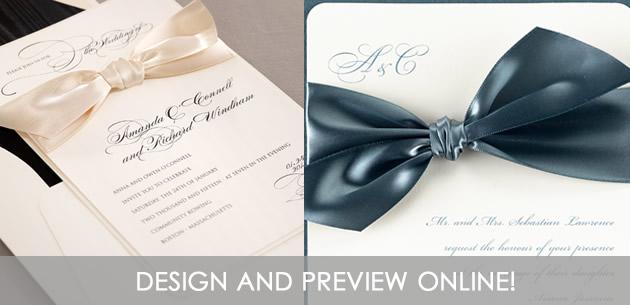 fort lauderdale wedding invitations fort lauderdale wedding programs